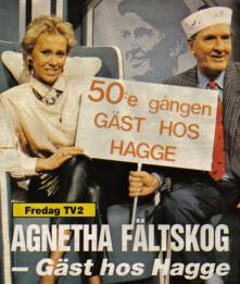 agnethahagge2.jpg
