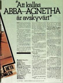 agnethavr2.jpg